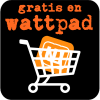buy.comprar.button.boton.wattpad.leer.gratis.free.reading