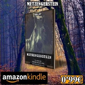metzengerstein.vol.i.dark-penny-dreadful-serie-digital-edgar-allan-poe-narrativa-español-ithan-h-grey