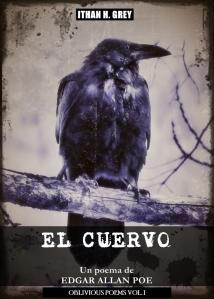 the.raven.el.cuervo.edgar.allan.poe.ithan.h.grey.kindle.edition_VOL1