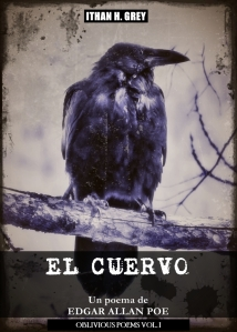 the.raven.el.cuervo.edgar.allan.poe.ithan.h.grey.kindle.edition_VOL1