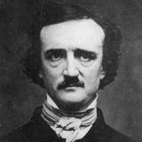edgar.allan.poe.profile.crop.image.ithan.h.grey.dark.penny.dreadful.oblivious.poems.poèmes.morts.histoires.extraordinaires