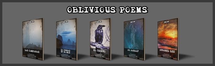 oblivious.poems.wallpaper