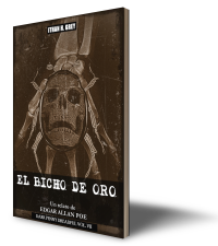 the.gold-bug.el.bicho.de.oro.edgar.allan.poe.ithan.h.grey