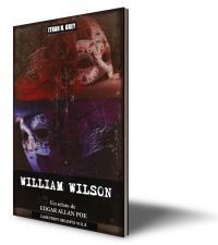 william.wilson.edgar.allan.poe.ithan.h.grey.oblivious.poems.series.serie.vol.1.i.booking_v2