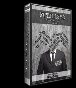 Futilismo - booking