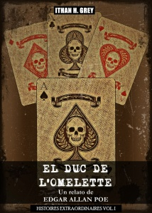 el.the.duc.de.l'omelette.edgar.allan.poe.ithan.h.grey.kindle.edition_VOL1
