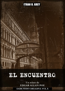 the.assignation.el.encuentro.edgar.allan.poe.ithan.h.grey.dark.penny.dreadful