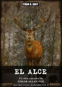 the.elk.el.alce.edgar.allan.poe.ithan.h.grey.histoires.extraordinaires.vol.4.iv