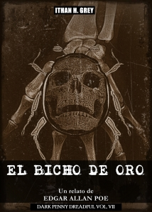 the.gold.bug.el.bicho.de.oro.edgar.allan.poe.ithan.h.grey.dark.penny.dreadful